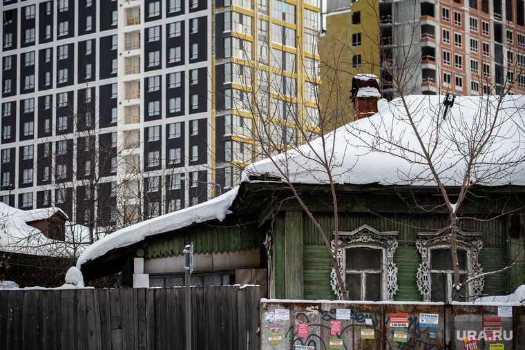 в Госдуме предложили расширить условия льготной ипотеки льготная ипотека в России
