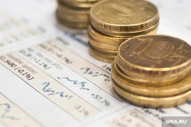 финансист ошибки инвесторов