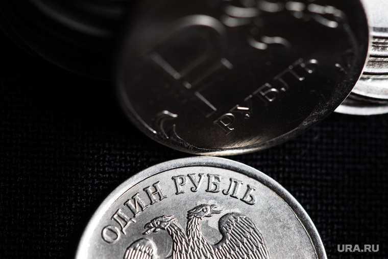 Набиуллина о ключевой ставке в РФ