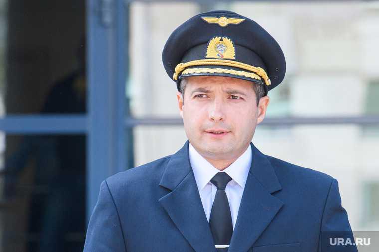 Дамир Юсупов губернатор Свердловской области Евгений Куйвашев выборы в Госдуму