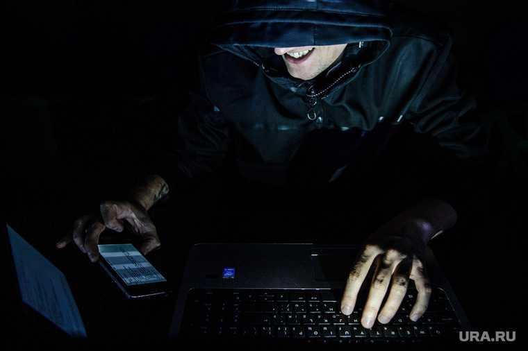 Microsoft хакеры США кибератака русские хакеры разведка