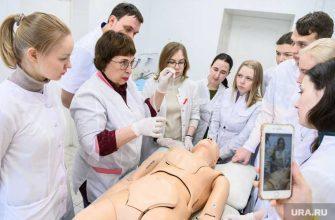 студенты выплата стипендии всероссийский союз студентов