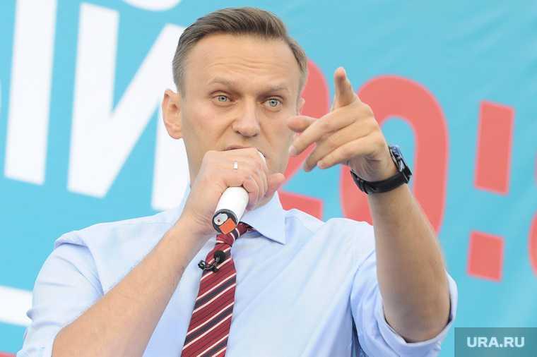 навальный колония этап свердловская область