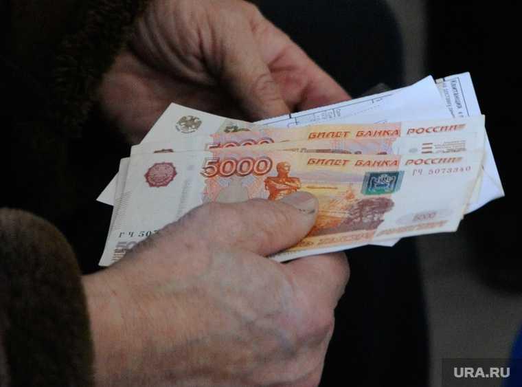 перерасчет пенсий работающим россиянам