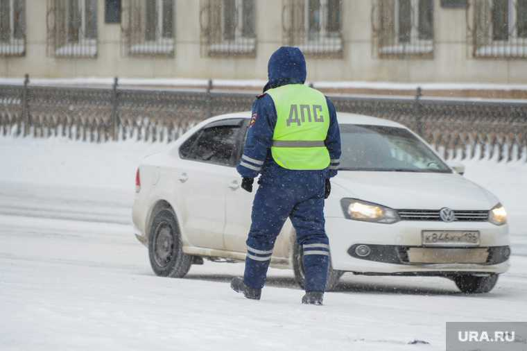 Челябинская область Чебаркуль арест ГИБДД начальник водительское удостоверение мировые судьи