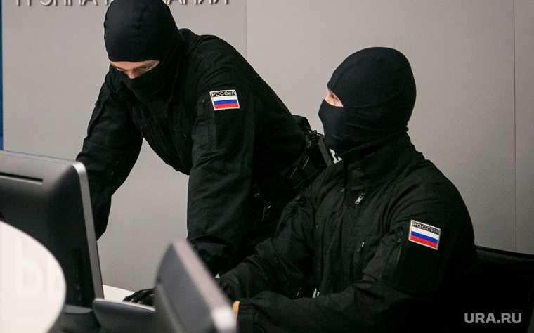 Челябинская область правительство министерство взятка СКР дело