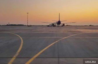 Глава МИД Израиля сделал заявление о возобновлении полетов с РФ
