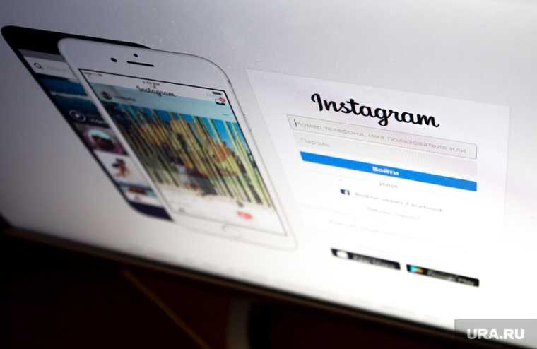 коми-пермячка ролики для Instagram деревня