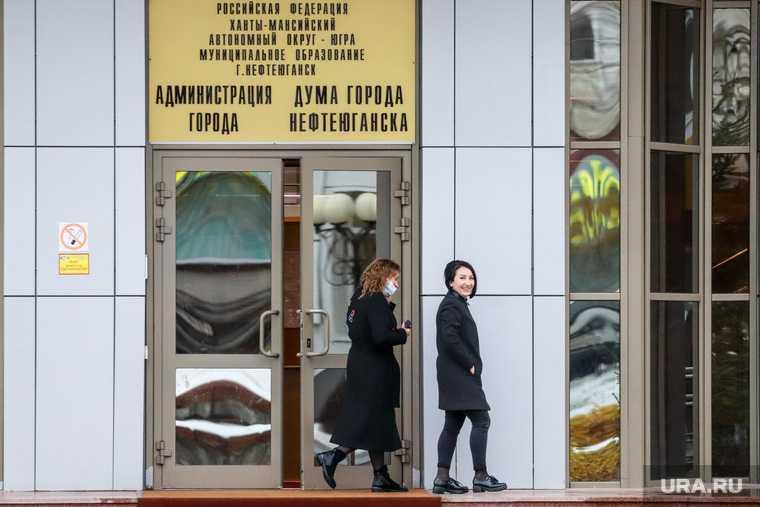 Верховный суд апелляция седьмой кассационный суд Челябинск восстановление по решению суда обыски уголовное дело ХМАО