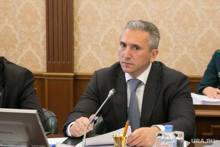 выплаты медикам за работу с коронавирусом доплаты медикам Тюменская область
