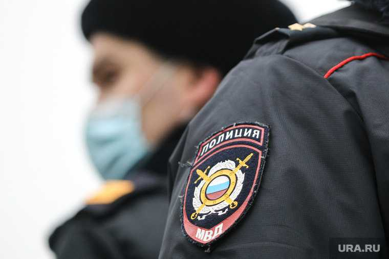 полиция ХМАО уголовное дело пострадавшие Сургут Нижневартовск