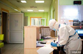 как вылечить последствия коронавируса ковид врачи советы рекомендации постковидный синдром