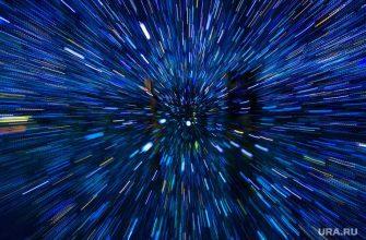 метеор метеорит разница астрономия астроном