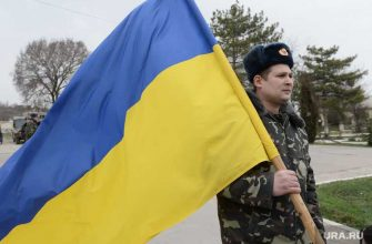 Депутат Рады Украина близка к широкомасштабной войне в Донбассе
