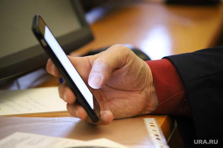 неудаляемые приложения на телефоне