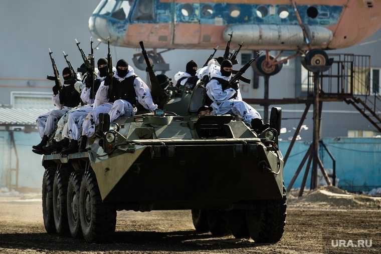 министерство обороны россия сша запад война ментальная