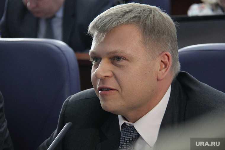 Демкин официально стал главой Перми — депутат гордумы Перми может стать вице-мэром — на администрацию района подали в суд. Все самые интересные и важные новости Пермского края к утру 31 марта — в обзоре URA.RU: