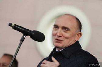 Магнитогорск Дубровский ПО Монтажник уголовное дело банкротство внешний управляющий