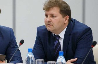 минфин Свердловской области Александр Старков заксобрание