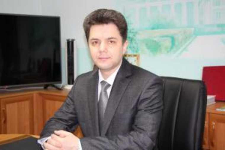мэр Богдановича Павел Мартьянов уголовное дело обвинение Свердловская область