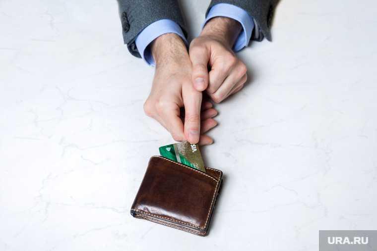 как банк находит мошенников