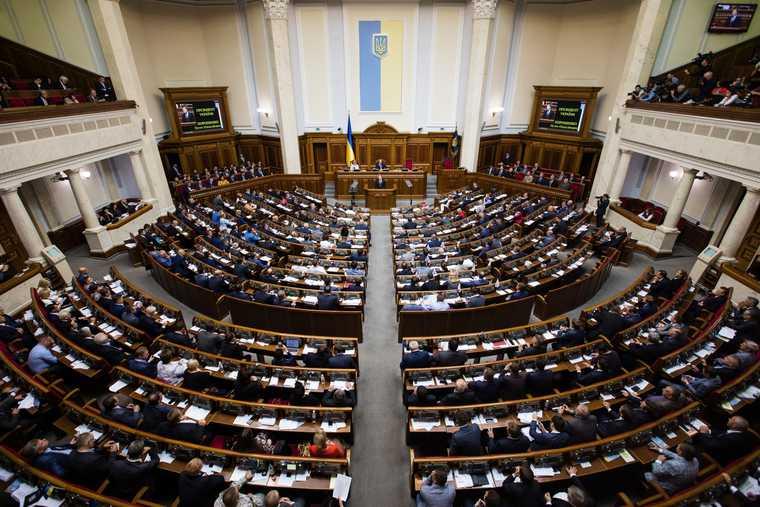 смерть мальчик Алексей Гончаренко депутат Украина Донбасс ДНР война