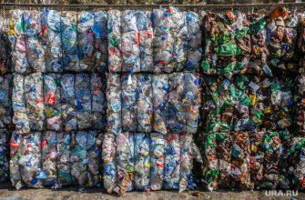власти Пермского края заработают на мусоре