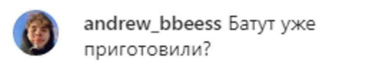 Рогозин придет в гости к Урганту, который высмеивал его. Соцсети уже отреагировали