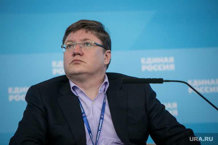 Единая Россия законопроект должники