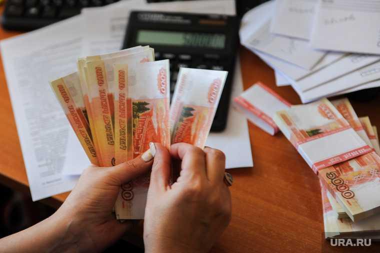 Челябинская область Ростехнадзор массовые задержания коррупция уголовное дело