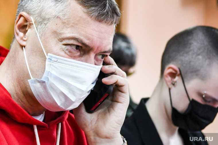 Ройзман форум Муниципальная Россия суд