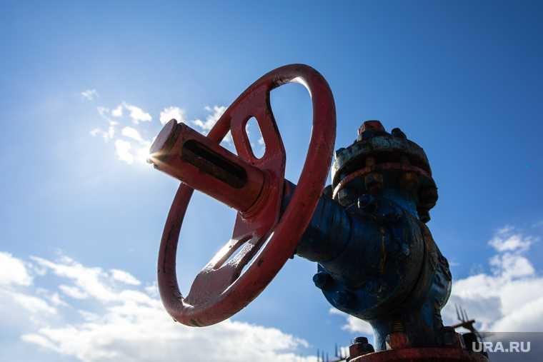 газпром газ транзит украина северный поток