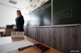 учителя зарплаты оклад повышение законопроект госдума лдпр
