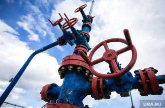 новости хмао нефтегазовая компания получила штраф дочка русснефти оштрафована