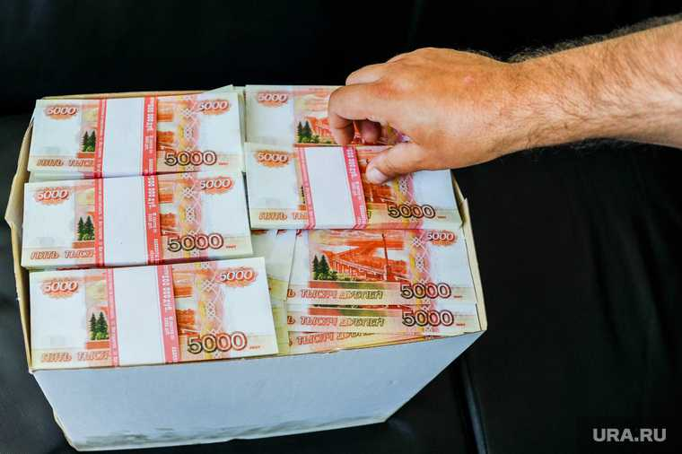 новости хмао компания обманула другую компанию украла деньги уголовное дело на директора 30 млн рублей доучку роснефти нефтегазовая компания украла деньги