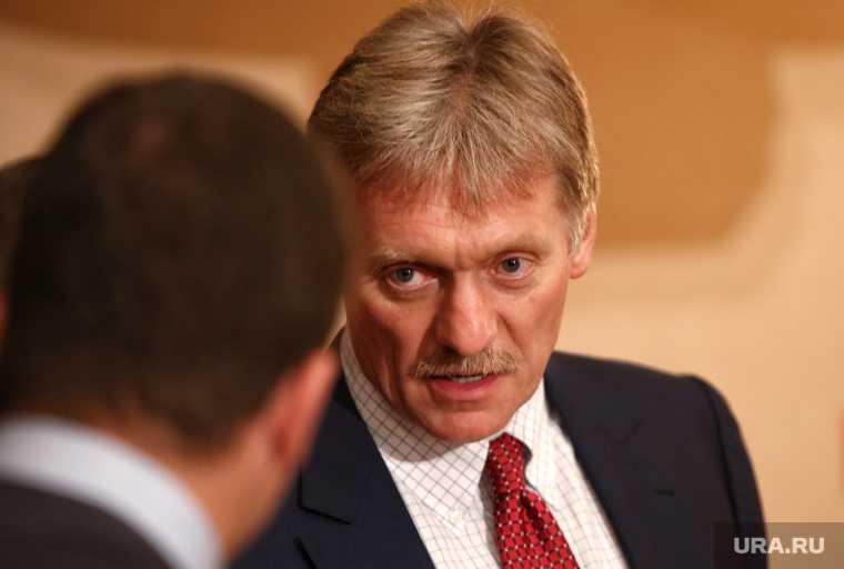 губернатор Махонин праймериз