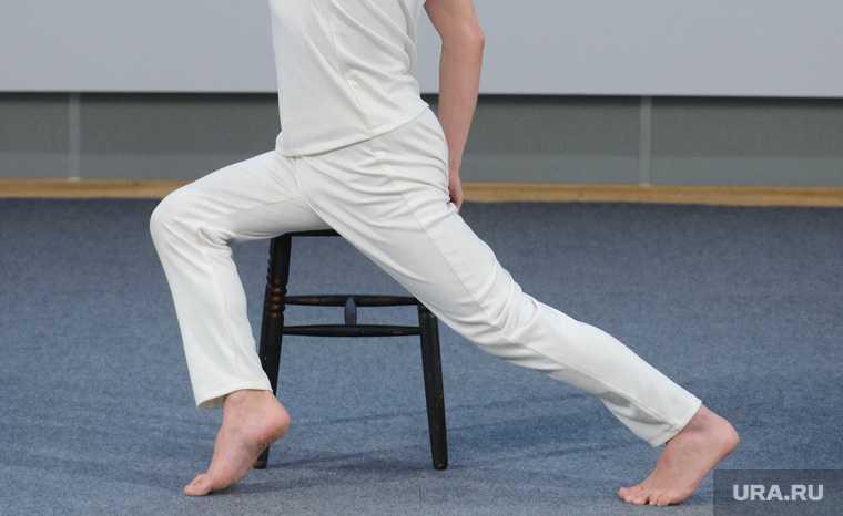 тренер пермь избил подопечного танцы