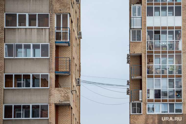 как сэкономить 30% на покупке квартиры