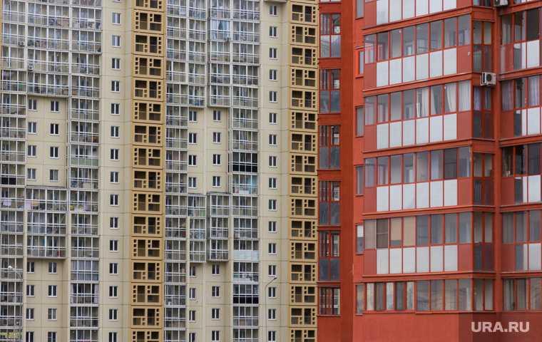 россияне потеряют квартиры из-за новых правил маткаптитала