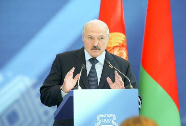 зачем Лукашенко дал полномочия Совбезу