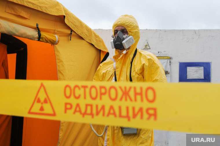 чернобыль авария ликвидатор радиация