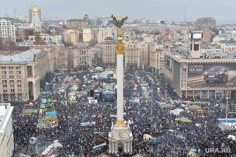 украина россия москва марш вышиванок дивизия сс галичина киев
