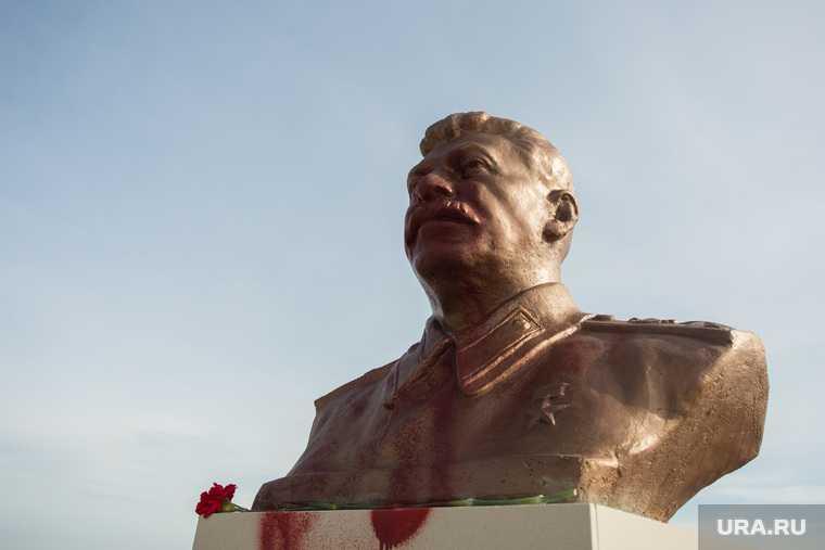 Дагестанские Огни Сталин