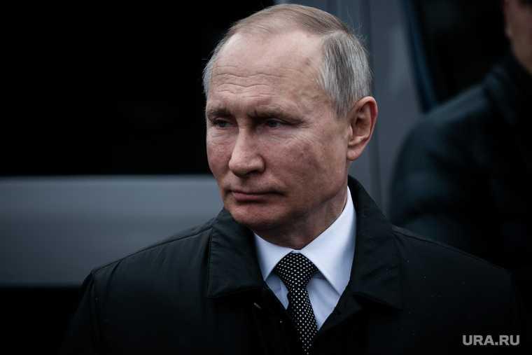 политологи Владимир Путин 2024 год выборы президент условие трансфер передача власти