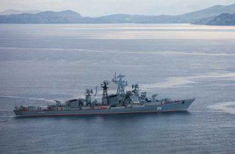 полковник в отставке назвал план провокаций НАТО в Черном море