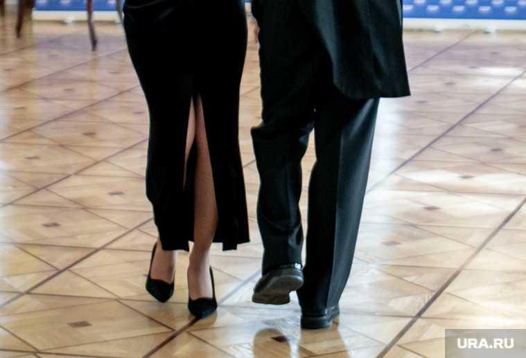 Екатеринбург выставка спортивных бальных танцев