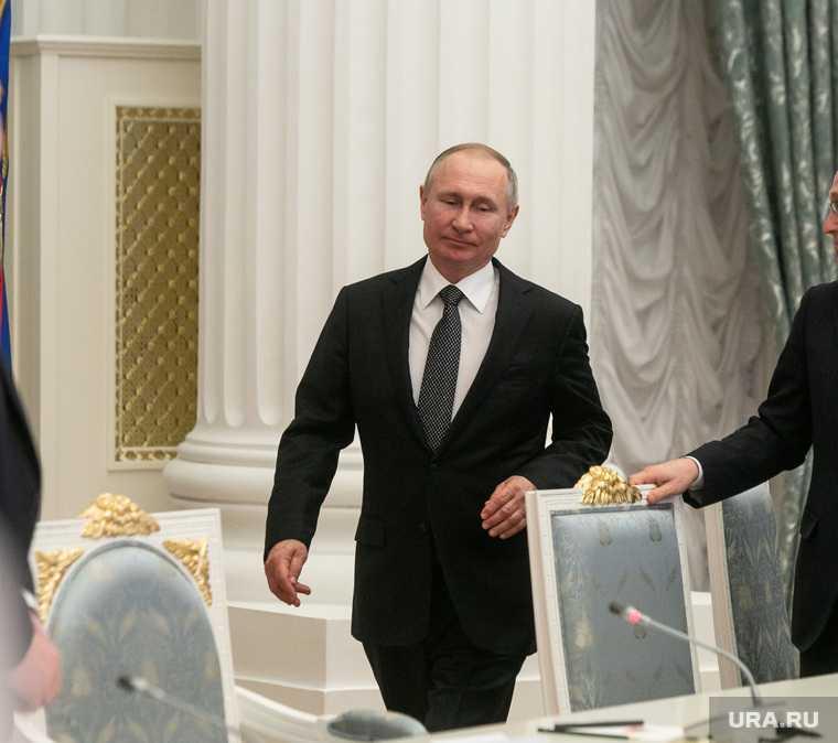 где встрется Путин и Байден