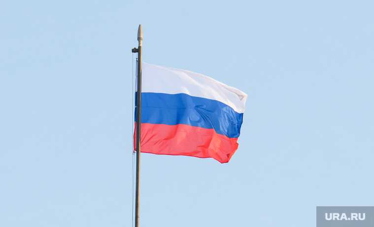 высылка российских дипломатов Украина