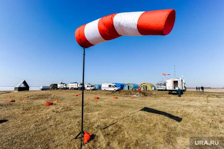 Челябинская область погода ветер штормовое предупреждение МЧС