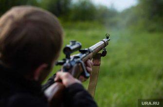 в Донбассе сообщили о гибели ополченцев